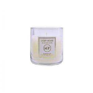 H&F Αρωματικό Κερί Άγρια...