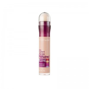 MAYBELLINE Instant Age...