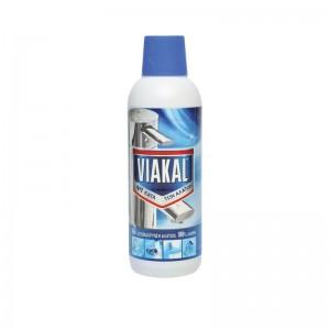 VIAKAL Classic 500ml