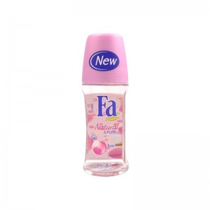 FA Deo Roll-on Natural &...