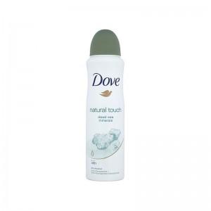 DOVE Deo Spray Natural...
