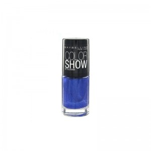 MAYBELLINE Color Show Nail...