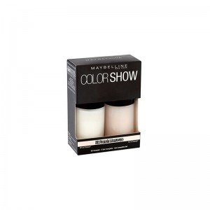 MAYBELLINE Color Show...