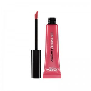 L'OREAL Infallible Lip...