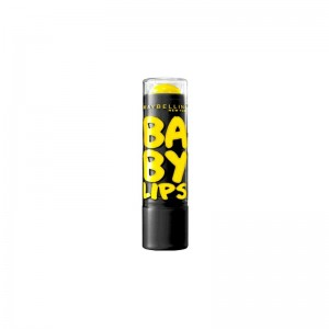 MAYBELLINE Baby Lips...