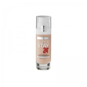 MAYBELLINE Superstay...