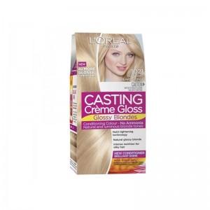 GARNIER Casting Cream Gloss...