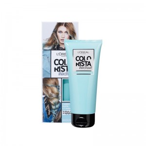 L'OREAL Colorista Wash Out