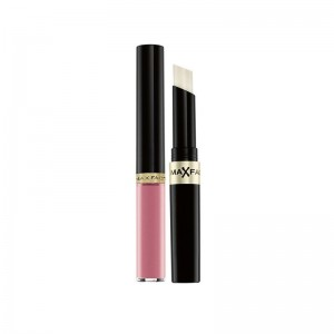 MAX FACTOR Lipfinity Lip...