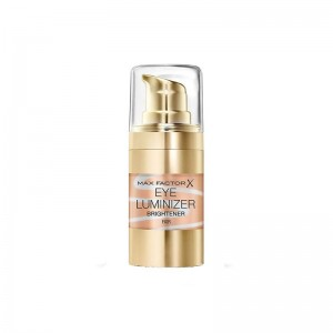 MAX FACTOR Eye Luminizer...