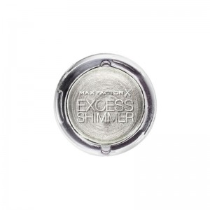 MAX FACTOR Excess Shimmer...