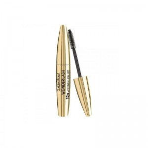 GOLDEN ROSE Wonder Lash 12x...