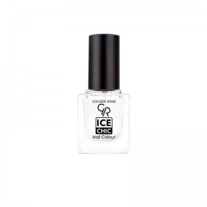 GOLDEN ROSE Nail Polish Ice...