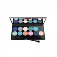 GOLDEN ROSE Selective Color Palette Eyeshadow 01