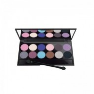 GOLDEN ROSE Selective Color Palette Eyeshadow 03