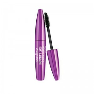 GOLDEN ROSE Infinity Lash...