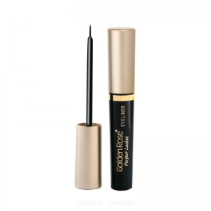 GOLDEN ROSE Perfect Lashes...