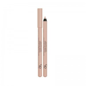 GOLDEN ROSE Miracle Pencil...